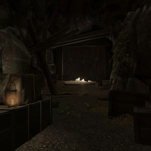 Abebaal-eggmine-entrance-by-Meliorn