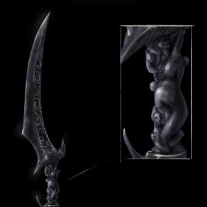 Blade-of-woe