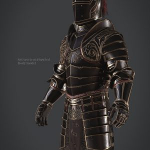 Ebony_Armor_demo_49