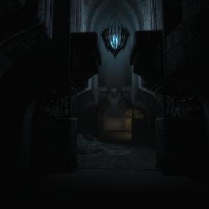 Elder-Scrolls-V-Skyrim-01.29.2018-13.53.04.06