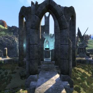 Elder-Scrolls-V-Skyrim-01.29.2018-14.01.07.29