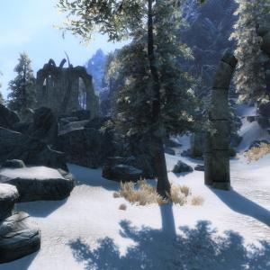 Elder Scrolls V Skyrim 05.14.2018 - 15.43.53.14