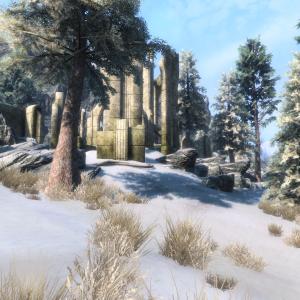 Elder Scrolls V Skyrim 05.14.2018 - 15.44.12.16