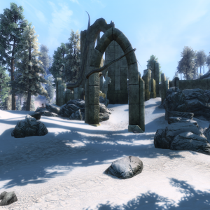 Elder Scrolls V Skyrim 05.14.2018 - 15.44.26.17