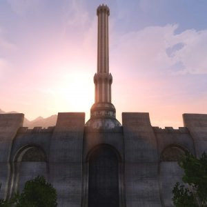 Imperial-City
