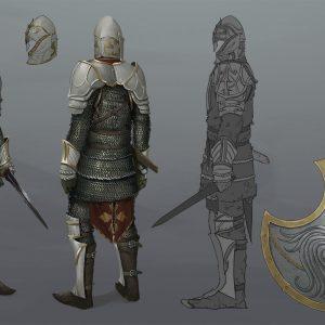 Mithrill_armor_12-1-1
