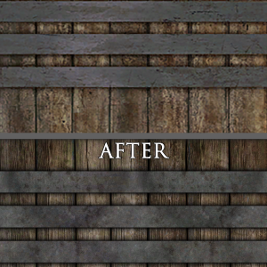 SKYBLIVION-TEXTURES-BEFORE-AFTER3