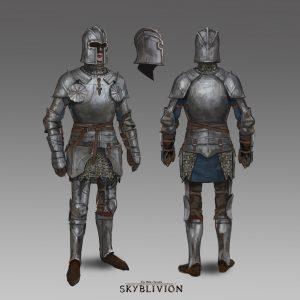 Steel-armor_frontback