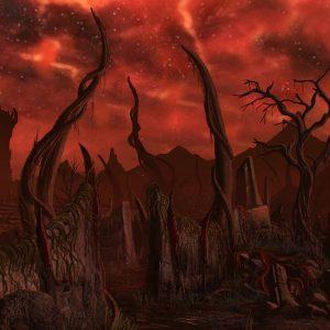 -_The_Realm_of_Boethia_-_maze