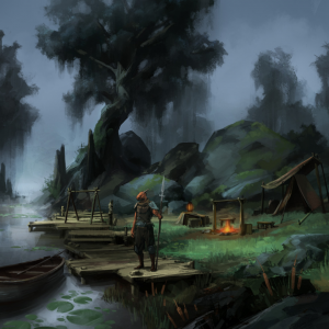 blackwood_camp_final