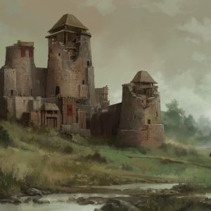 blackwood_fort2_final
