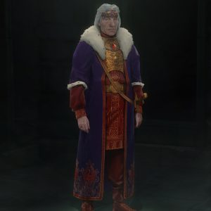 emperors_robes_fin