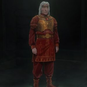 emperors_robes_fin2