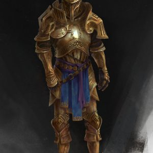 india-lee-crews-armor-detail-dwarven